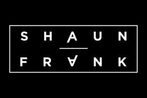 Shaun Frank DJ Foam N Glow