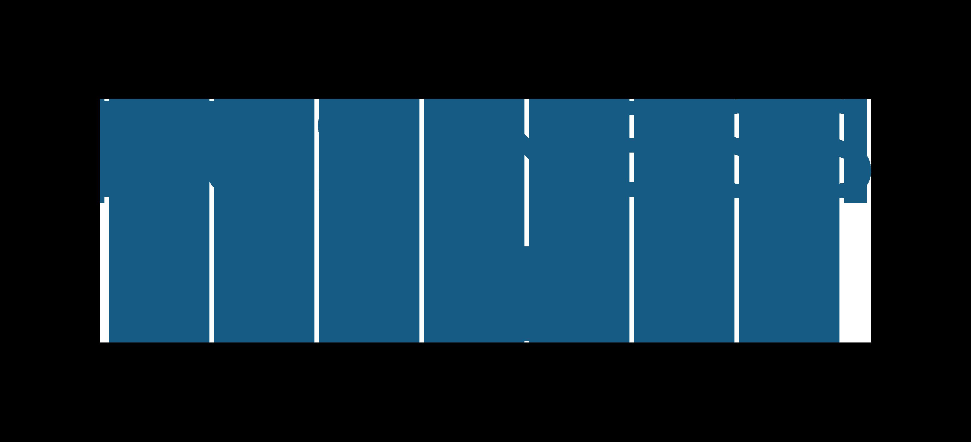 Business Insider Foam N Glow